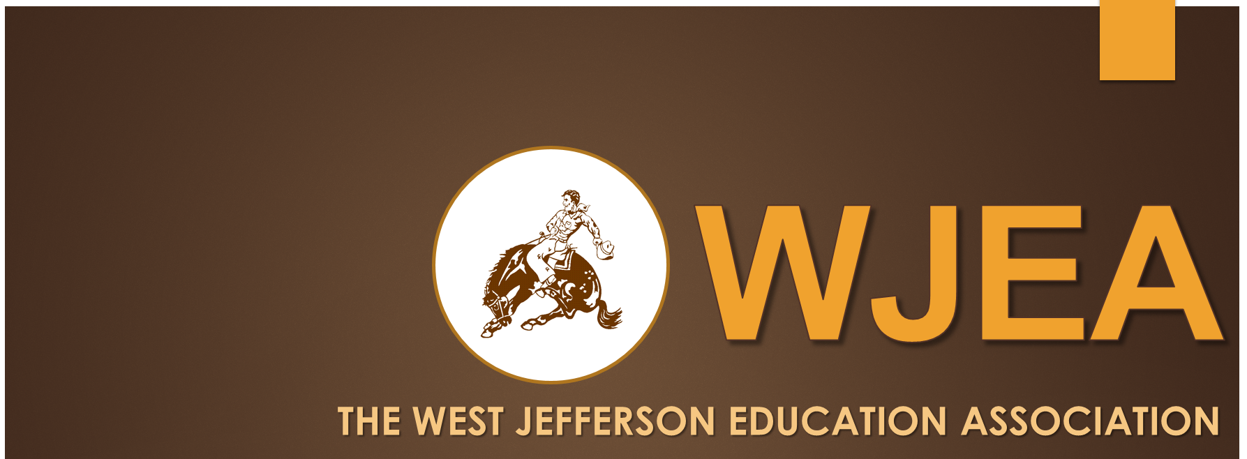 West Jefferson Education Association
